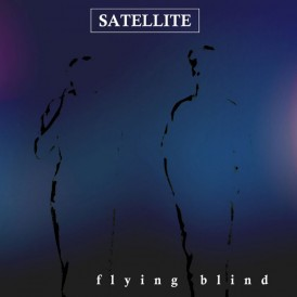 Flying-Blind-768